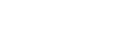 Pappas Enterprises Logo
